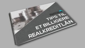 -Låneberegner realkredit- sammenlign kreditforeningerne!