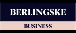 Realkreditkonsulenten_i_Berlingske_Business