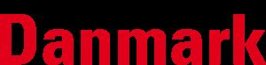 Realkredit_Danmark_låneberegner