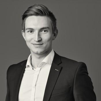 Jesper Baggesen