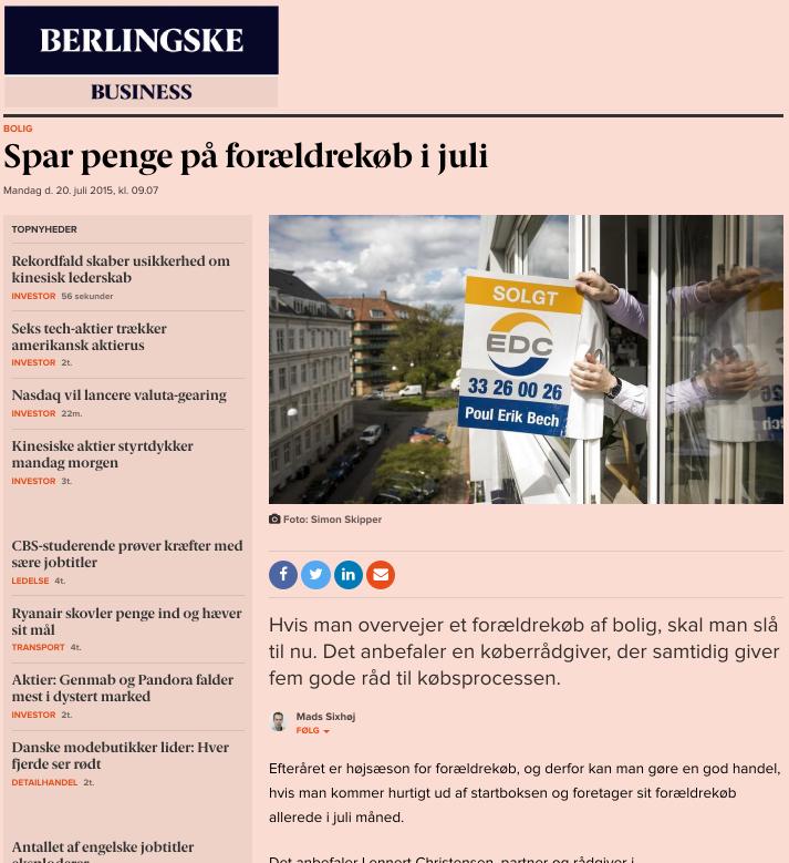 berlingske_business_foraldrekøb