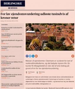 realkreditkonsulenten_berlingske
