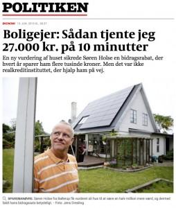 politiken_realkreditkonsulenten