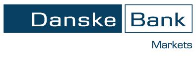 danske_marktes_logo
