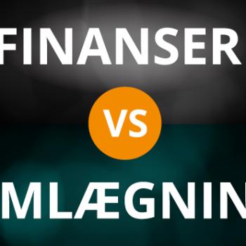 flexlaan_re-finansiering_omlaegning