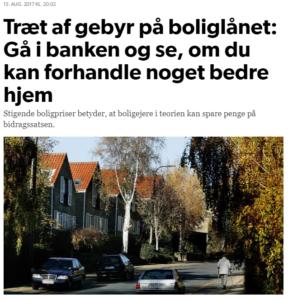 artikel_boliglån_dr1